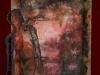 Nr.286  Ballade  60x80  Leinwand / Acryl